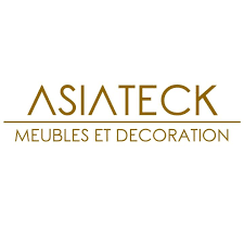 Asiateck