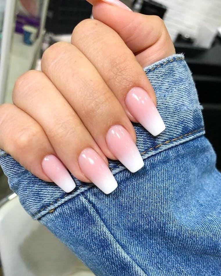L'art de sublimer vos ongles by Anna nails