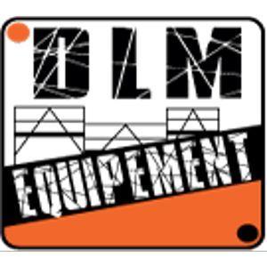 DLM Équipement