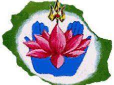 Tamij Sangam association malbar de la réunion